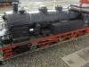 BR 78 Hamo