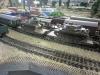 US-Panzerverladung 3