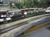 US-Panzerverladung 2