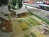 Eisenbahnlandwirtschaft