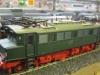 Deutsche Reichsbahn 204-001-2