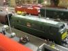 British Rail Warship class